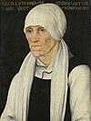 Margarethe-Luther-1527.jpg