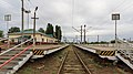 MariEl Volzhsk 08-2016 photo02 railway station.jpg