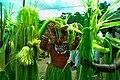 Mari Theyyam.jpg