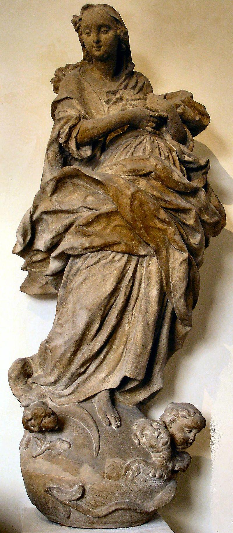 MariaImmaculatal Augustiner.jpg