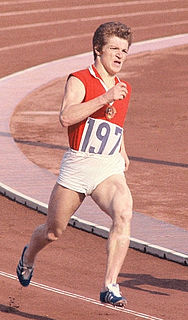 Maria Itkina Soviet sprinter