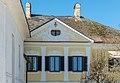Maria Saal Töltschach Schloss Ost-Ansicht 04022019 6512.jpg