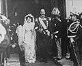 Mariage du Marie Bonaparte.jpg