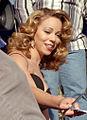 Mariah Carey5 Edwards Dec 1998.jpg