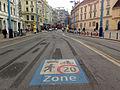 Mariahilfestrasse Bewegungszone Wien (12794278044).jpg
