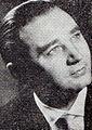 Marian Kouba tenor.jpg
