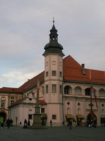 Plik:Mariborski zamek.JPG