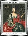 Marie de Lorraine.jpg