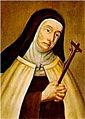 Marie de jésus Lopez de Rivera.jpg