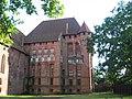 Marienburg 11.jpg
