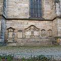 Marienkirche Kirchplatz 14 Pirna 6.JPG