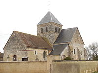 Marigny Eglise.JPG