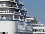 Marina Flag Port of Tallinn 15 June 2017.jpg