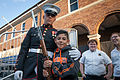 Marine Barracks Washington Evening Parade 150522-M-DY697-003.jpg