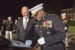 Marine Barracks Washington Evening Parade July 29, 2016 160729-M-DG059-086.jpg