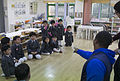 Marines, sailors visit local elementary school in Republic of Korea 141211-M-XE845-001.jpg