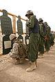 Marines Traing Iraqis in Marksmanship DVIDS57106.jpg