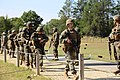 Marines complete live-fire battle-drill training at McCoy 170908-A-OK556-286.jpg