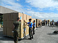 Marines provide support to relief efforts in Philippines 121213-M-OP939-848.jpg
