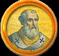Marinus I.png