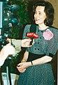 Marion Diederichs-Lafite.jpg