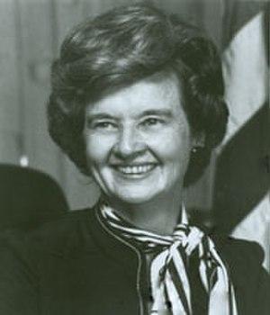 Marjorie Holt - Image: Marjorie Holt