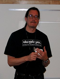 Mark McCahill in 2006 (cropped).jpg