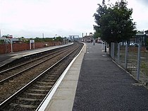 Market Harborough Station.JPG
