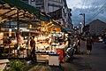 Market Near Night (229255619).jpeg