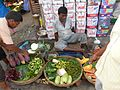 Market of Kalna 02 - WLM2016 in West Bengal.jpg