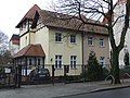 Marksburgstraße 46.JPG