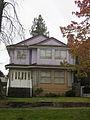 Marpole house 5.jpg