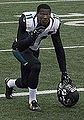 Marqise Lee vs. Ravens 2014.jpg