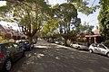 Marrickville NSW 2204, Australia - panoramio (44).jpg