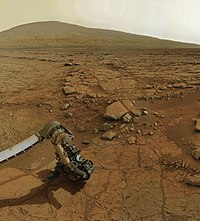 MarsCuriosityRover-Drilling-Sol170++-2.jpg