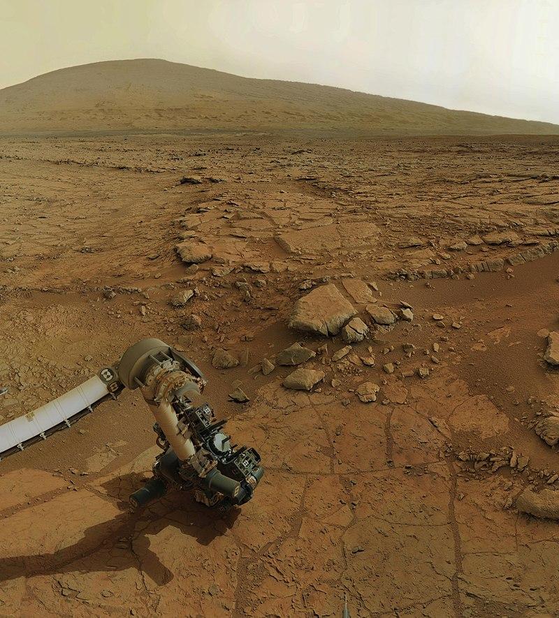 MarsCuriosityRover-Drilling-Sol170%2B%2B-2.jpg