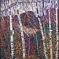 Marsden Hartley - White Birches - 1-1979 - Saint Louis Art Museum.jpg