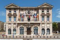 Marseille-Hôtel de ville-bjs180810-02.jpg