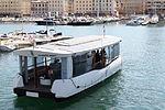 Marseille 20120922 53.jpg