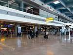 Marseille Provence Airport 2017 07.jpg