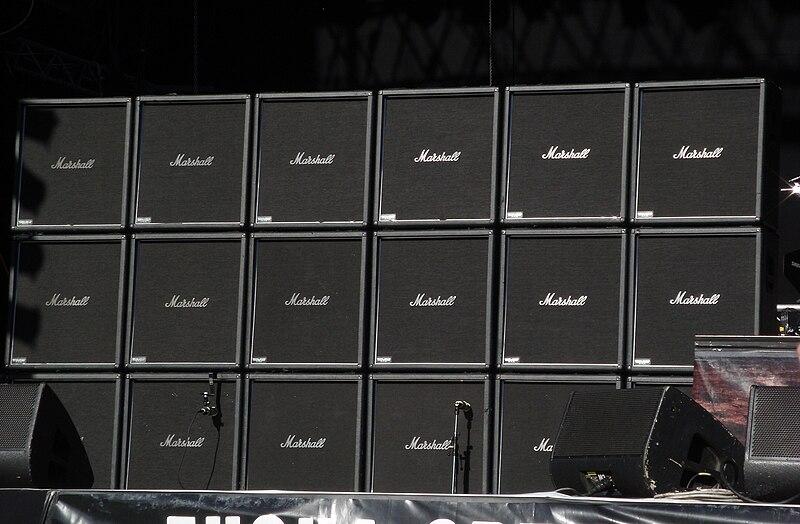 MarshallStack Slayer.jpg