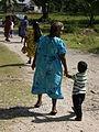 Marshall Islands PICT0681 (4777160234).jpg