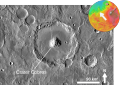 Martian crater Cobres based on day THEMIS.png