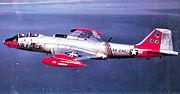 Martin B-57E 55-4241 4577 DSES