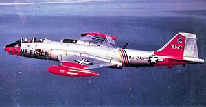 Martin B-57E 55-4241 4577 DSES.jpg