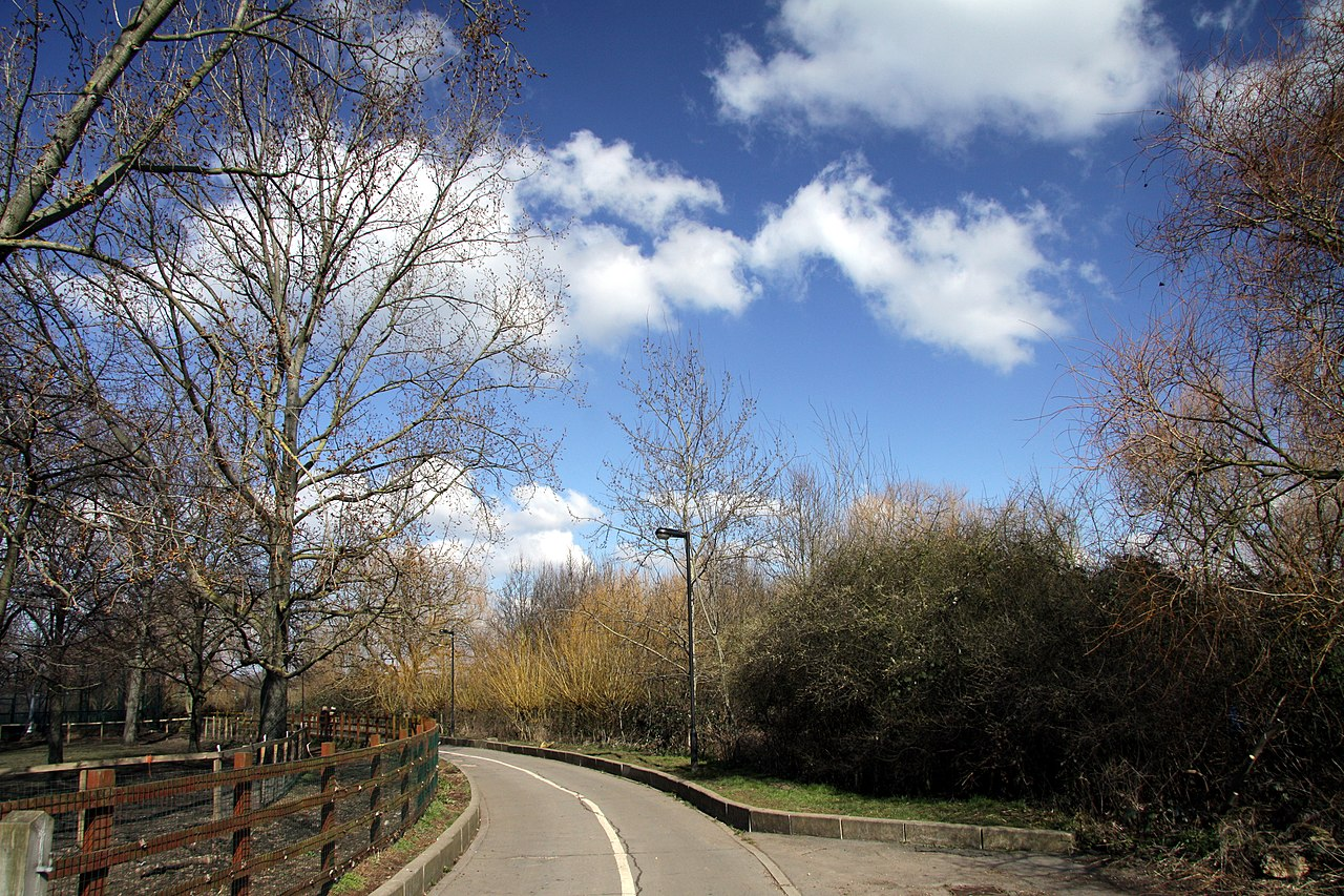 Wormwood Nature S Way