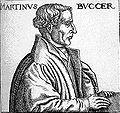 Martin Bucer.jpg