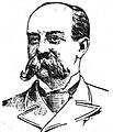 Martin Emerich (Illinois Congressman).jpg