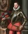 Martino Rota Archduke Ernest of Austria.png