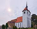 Martinskirchen Kirche.jpg